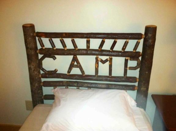 amcott-camp