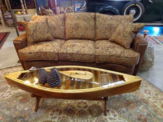 amcott-couch-canoe