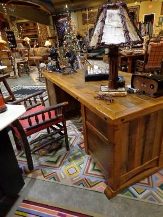 amcott-desk