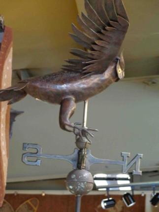 amcott-owlwvane