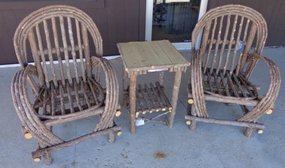 amcott-stickchairs