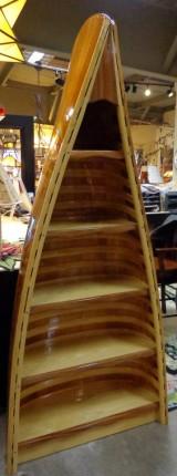 canoeshelf